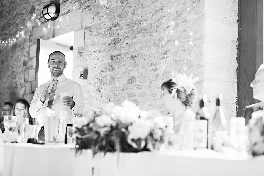 wedding at kingston-country-courtyard-81