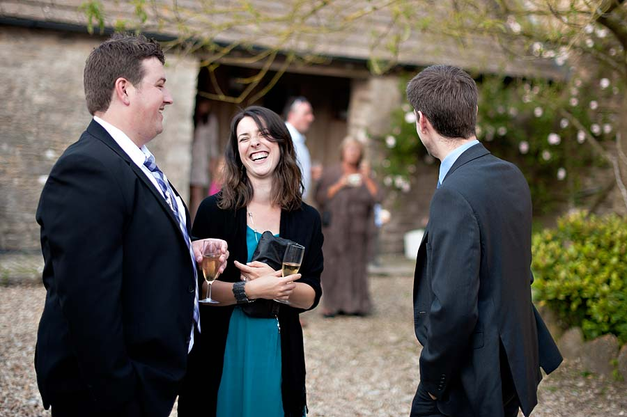 wedding at kingston-country-courtyard-84