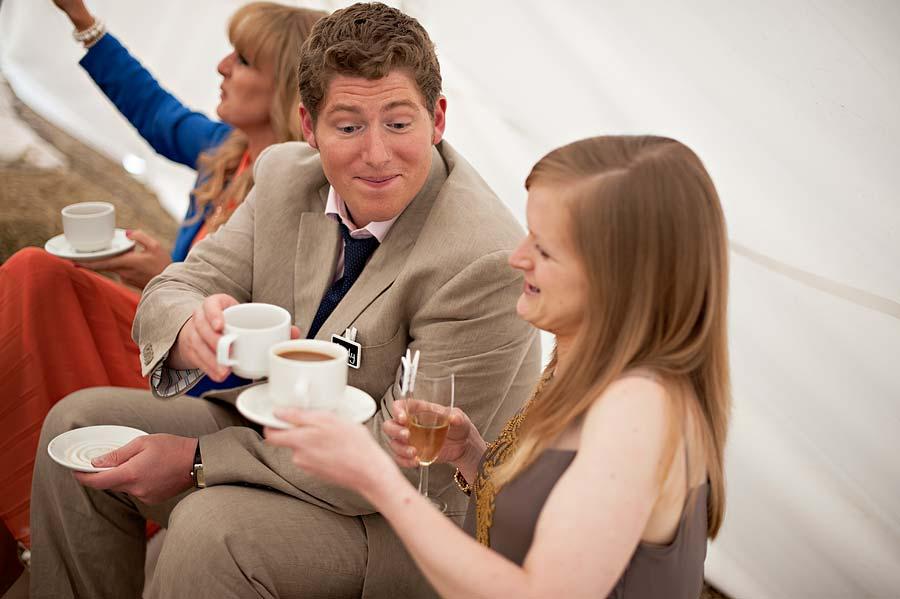 wedding at kingston-country-courtyard-85