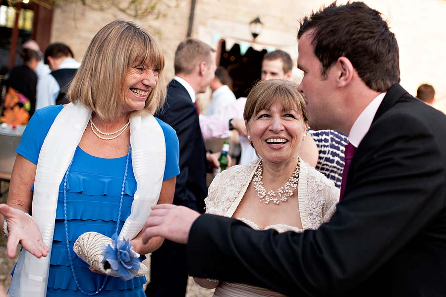 wedding at kingston-country-courtyard-87