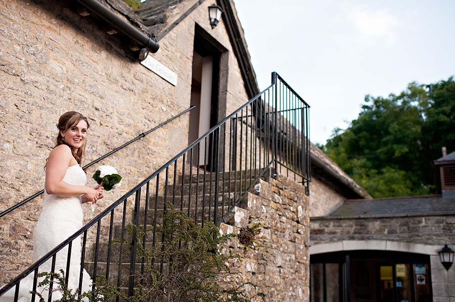 wedding at kingston-country-courtyard-88