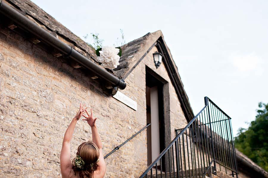 wedding at kingston-country-courtyard-89