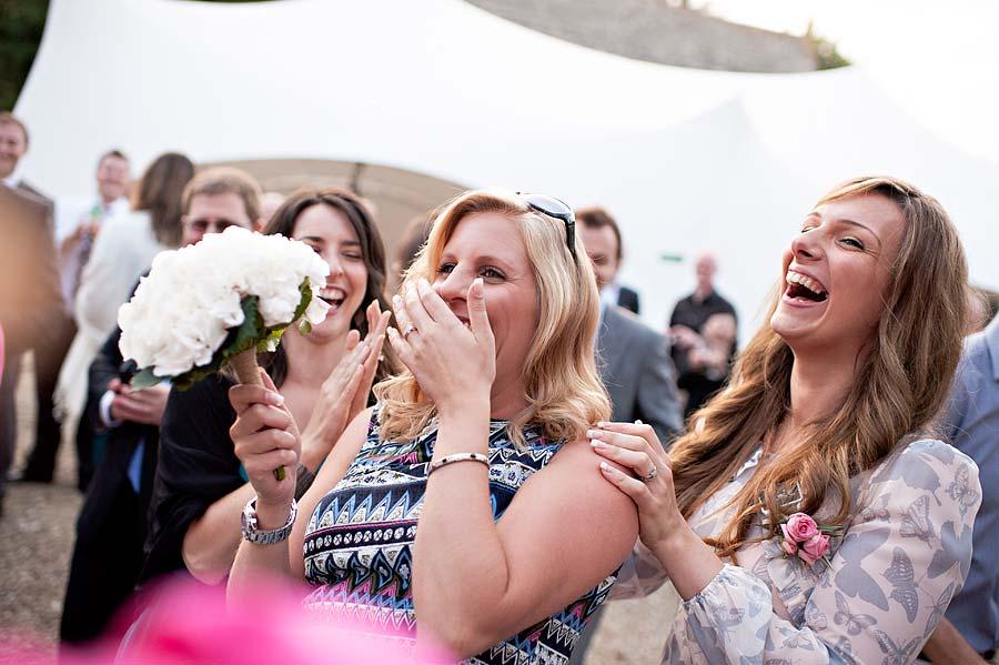 wedding at kingston-country-courtyard-90