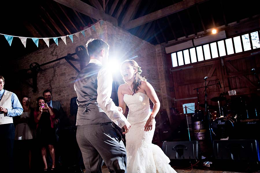 wedding at kingston-country-courtyard-91