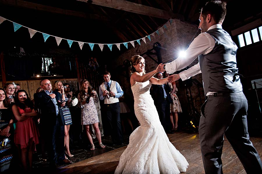 wedding at kingston-country-courtyard-93