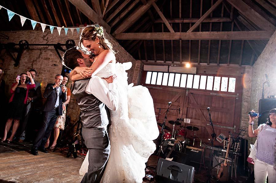 wedding at kingston-country-courtyard-94