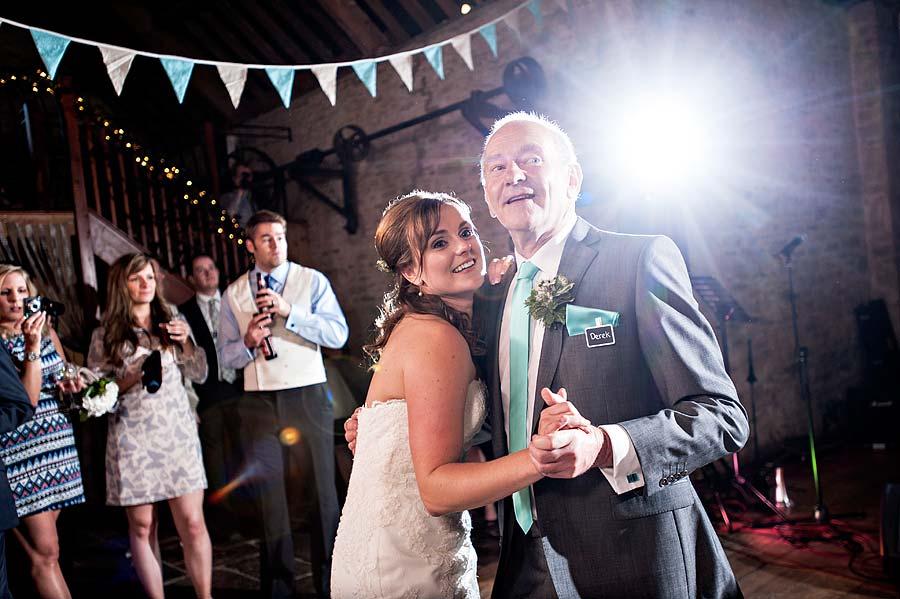 wedding at kingston-country-courtyard-95