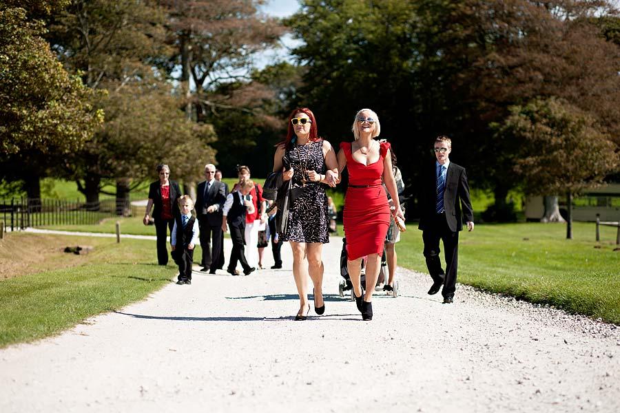 wedding at lulworth-castle-24