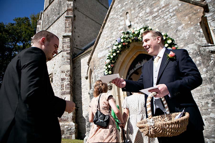 wedding at lulworth-castle-25