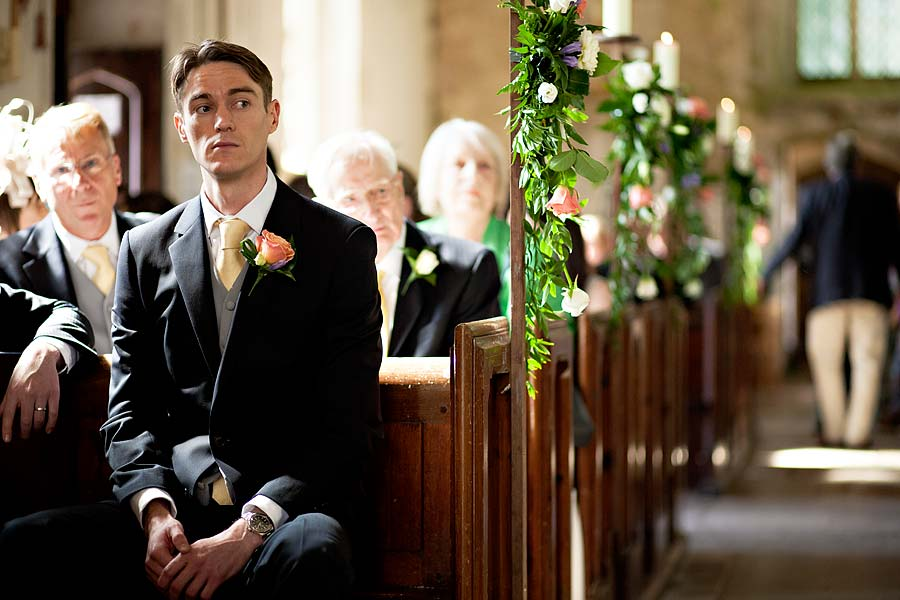 wedding at lulworth-castle-28