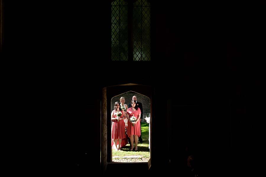 wedding at lulworth-castle-33