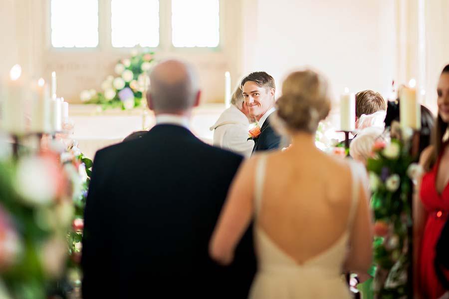 wedding at lulworth-castle-34
