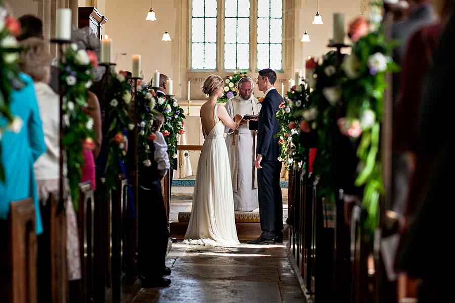 wedding at lulworth-castle-35