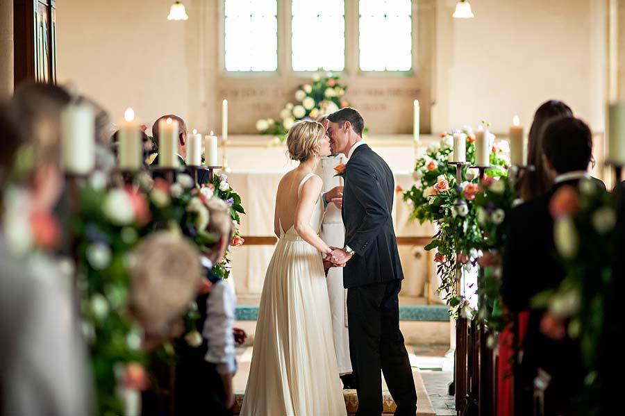 wedding at lulworth-castle-36