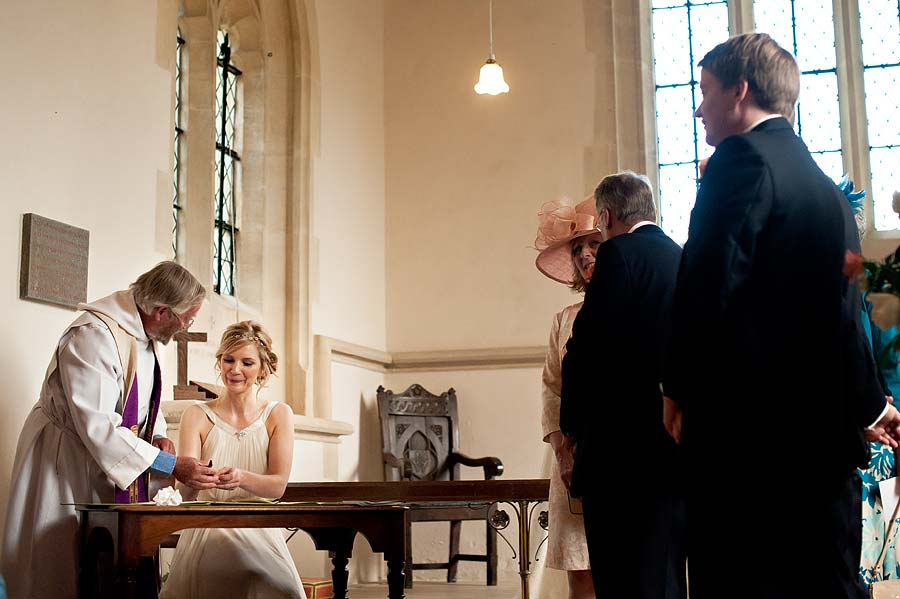 wedding at lulworth-castle-39