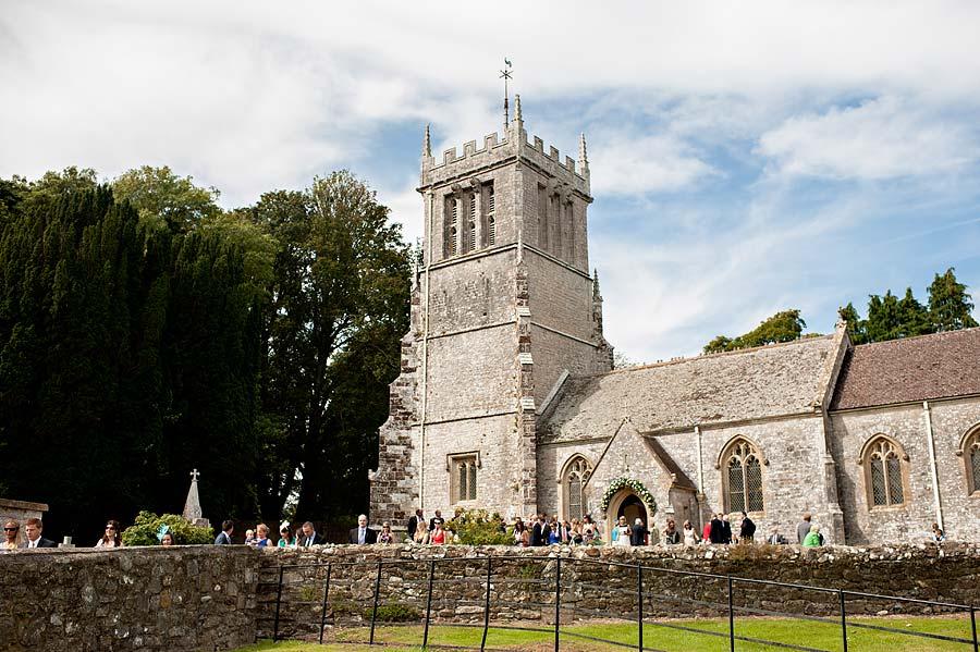 wedding at lulworth-castle-44