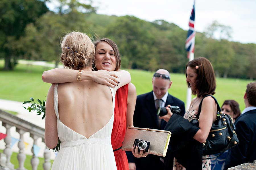 wedding at lulworth-castle-48