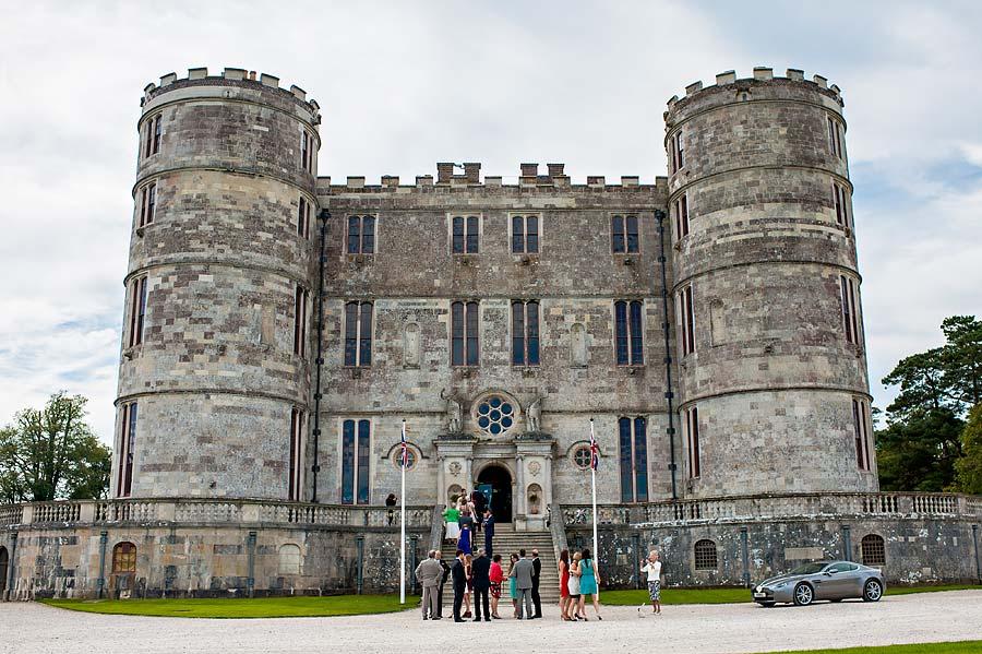 wedding at lulworth-castle-49