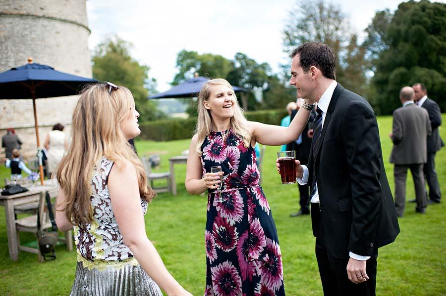 wedding at lulworth-castle-51