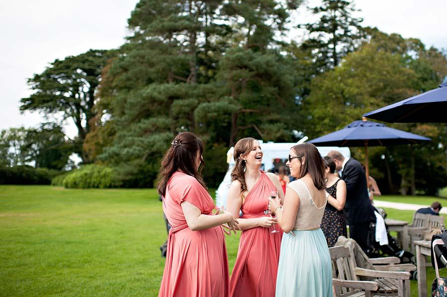 wedding at lulworth-castle-52