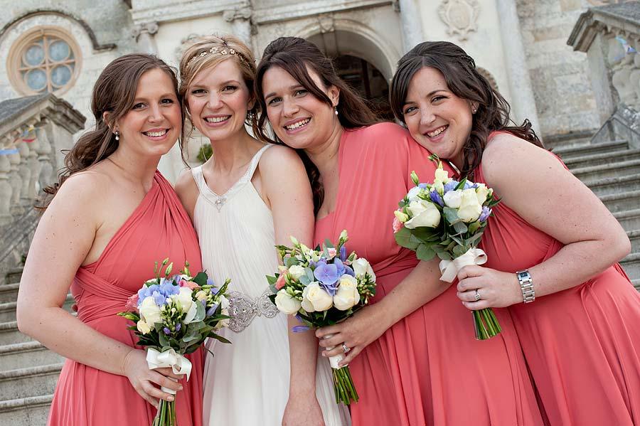 wedding at lulworth-castle-54