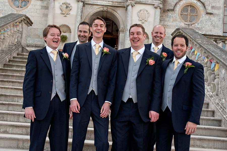wedding at lulworth-castle-55