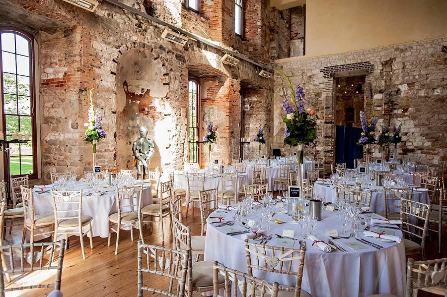 wedding at lulworth-castle-59