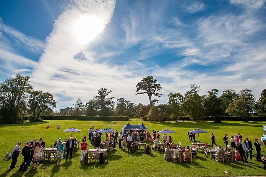 wedding at lulworth-castle-62