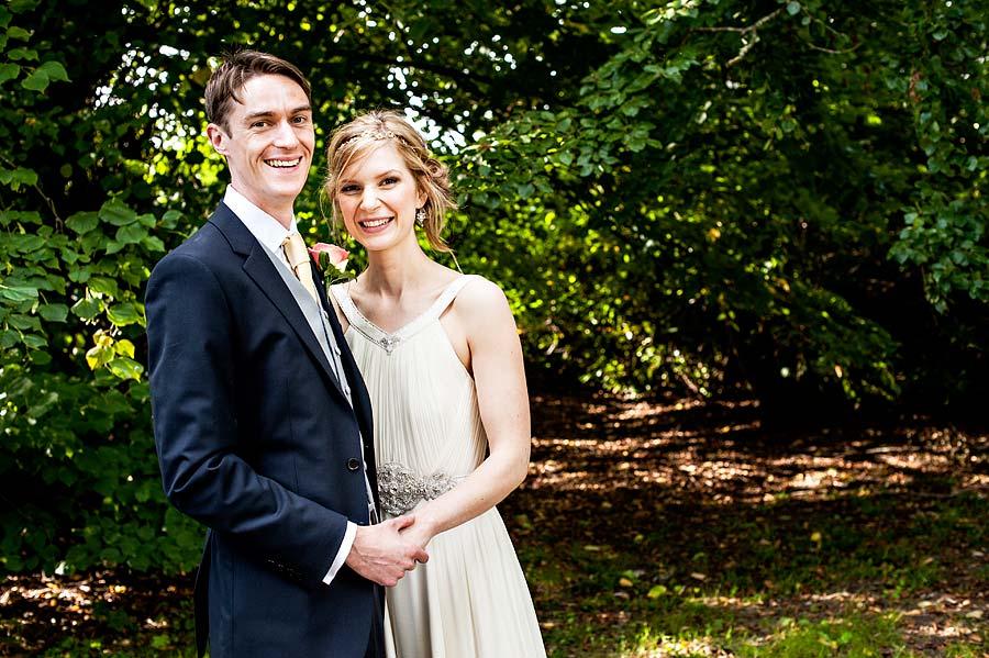 wedding at lulworth-castle-63