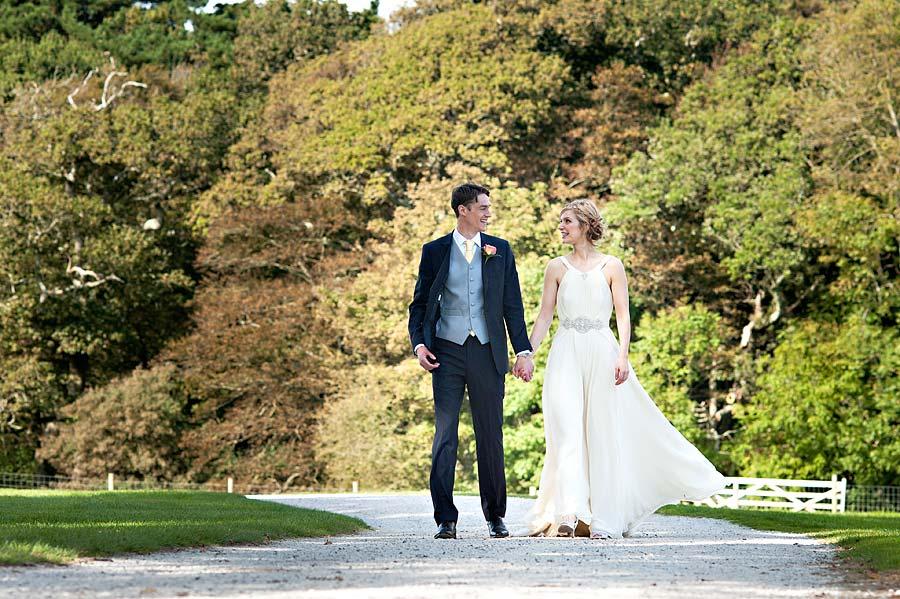 wedding at lulworth-castle-64