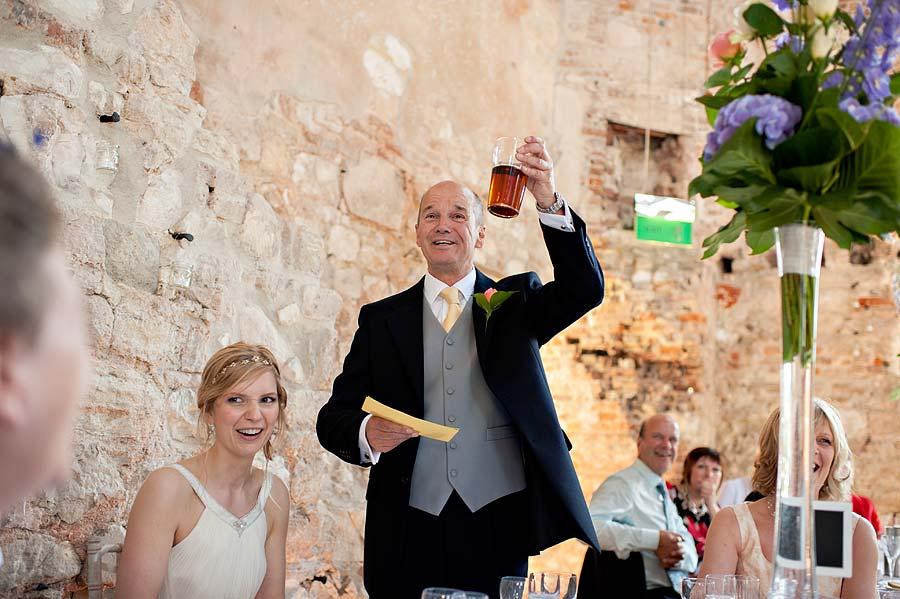 wedding at lulworth-castle-68
