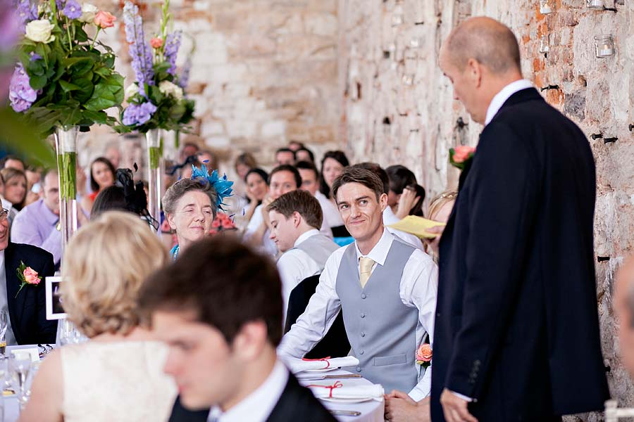 wedding at lulworth-castle-71