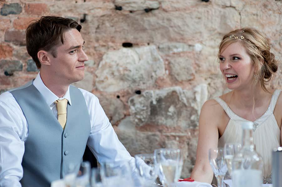 wedding at lulworth-castle-72
