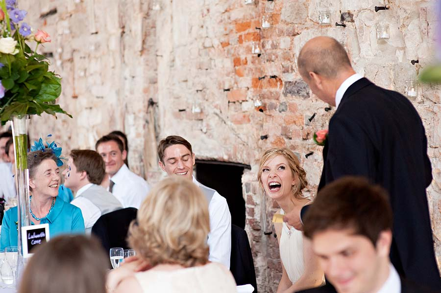 wedding at lulworth-castle-73