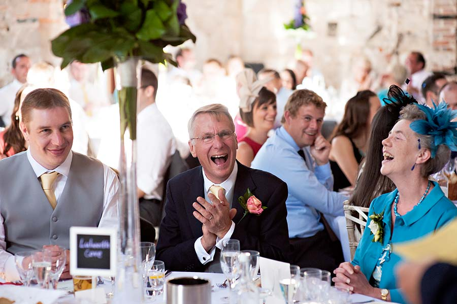 wedding at lulworth-castle-74