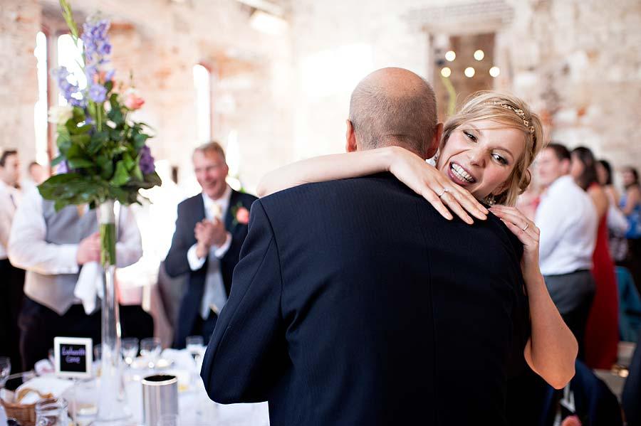 wedding at lulworth-castle-76