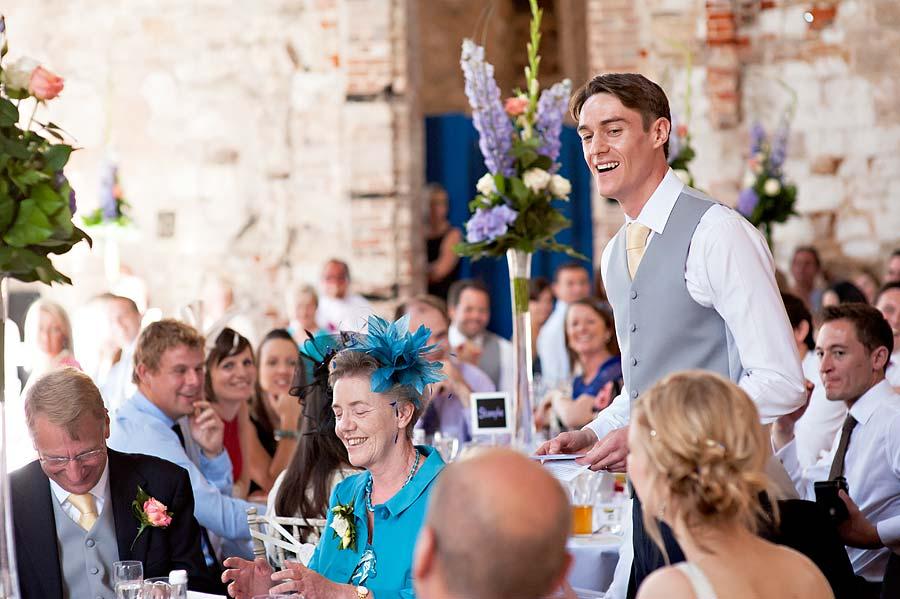 wedding at lulworth-castle-77