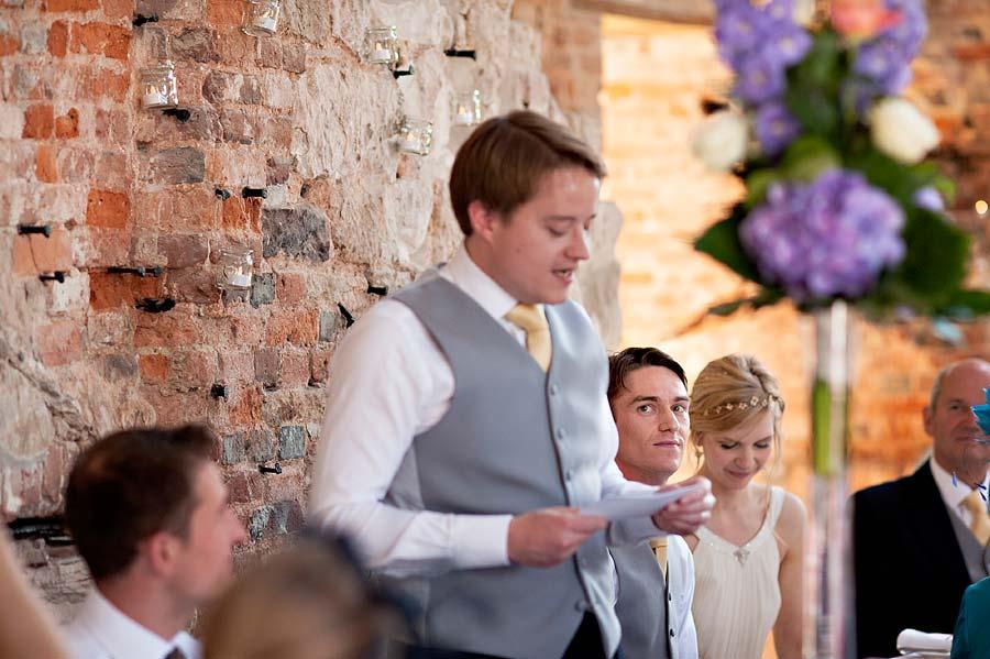 wedding at lulworth-castle-78