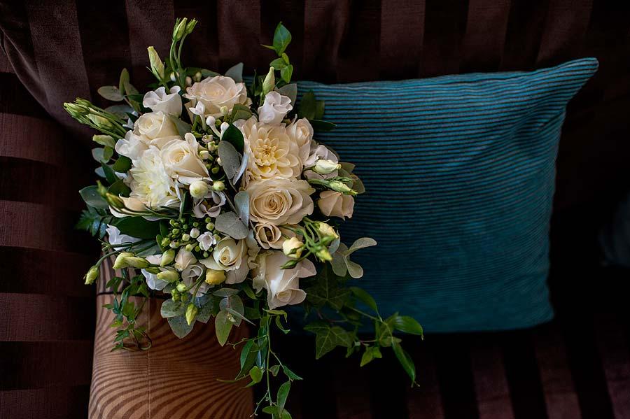 wedding at lulworth-castle-8