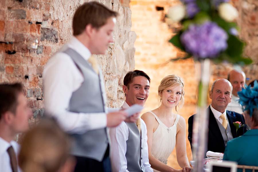 wedding at lulworth-castle-80