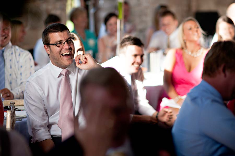 wedding at lulworth-castle-81