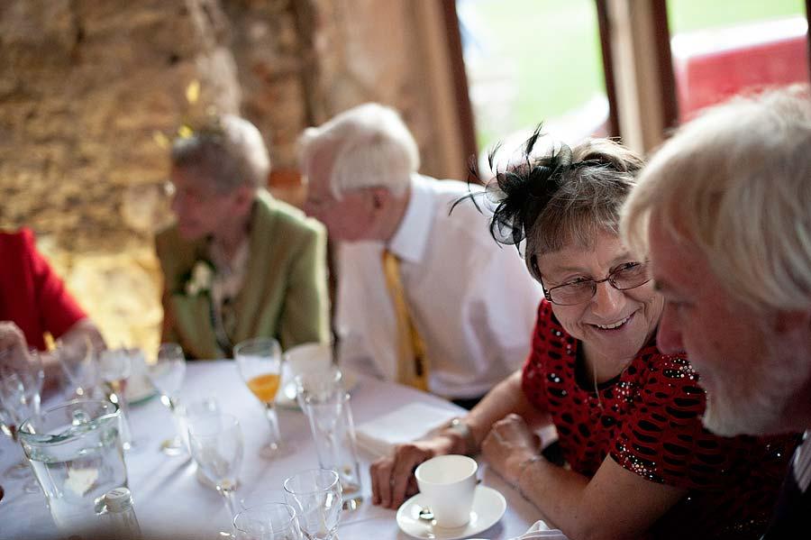 wedding at lulworth-castle-85
