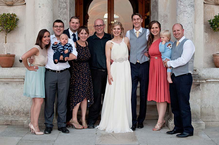 wedding at lulworth-castle-87
