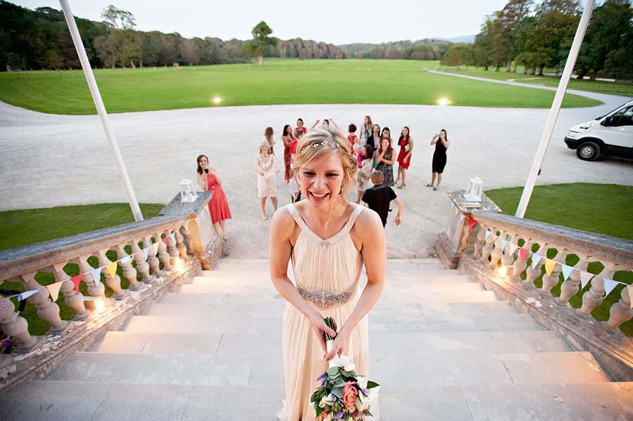 wedding at lulworth-castle-88