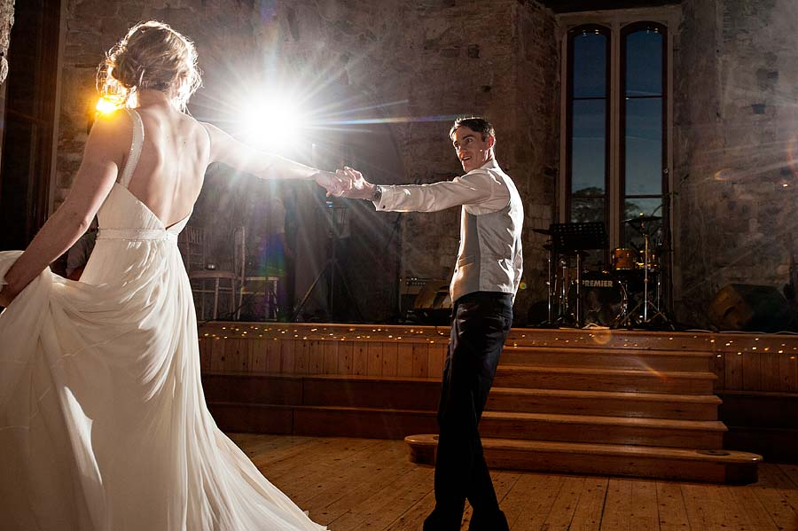 wedding at lulworth-castle-91