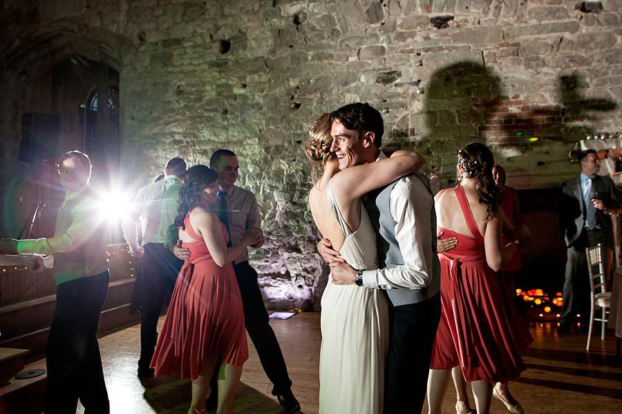 wedding at lulworth-castle-92