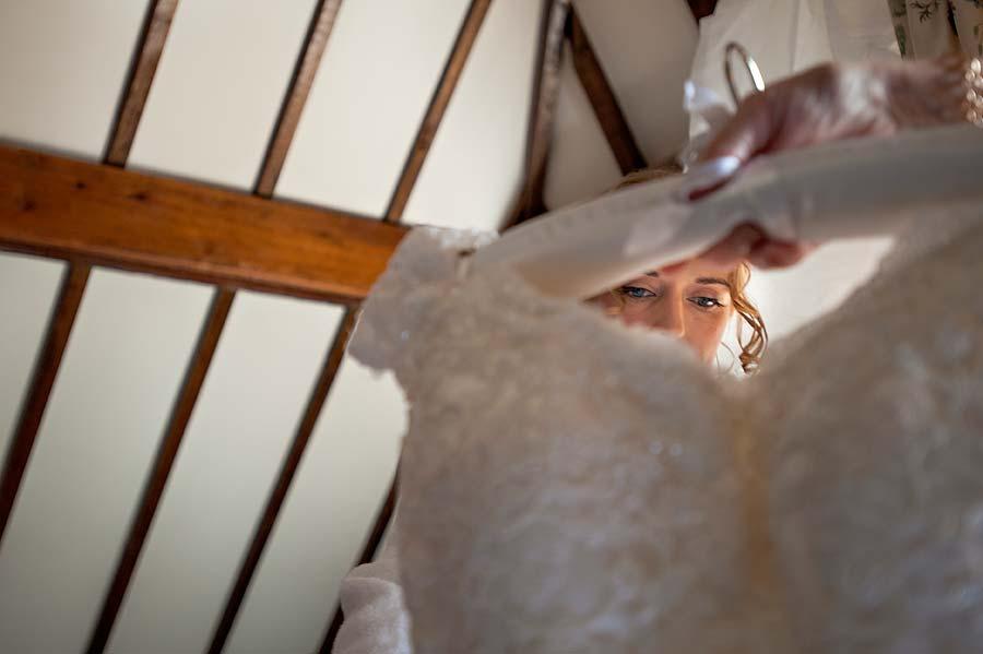 wedding at lulworth-castle-18