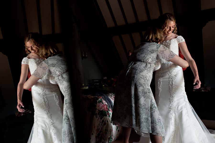 wedding at lulworth-castle-20