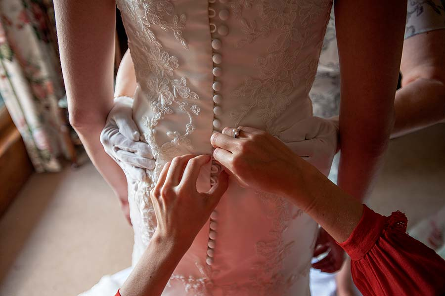 wedding at lulworth-castle-21