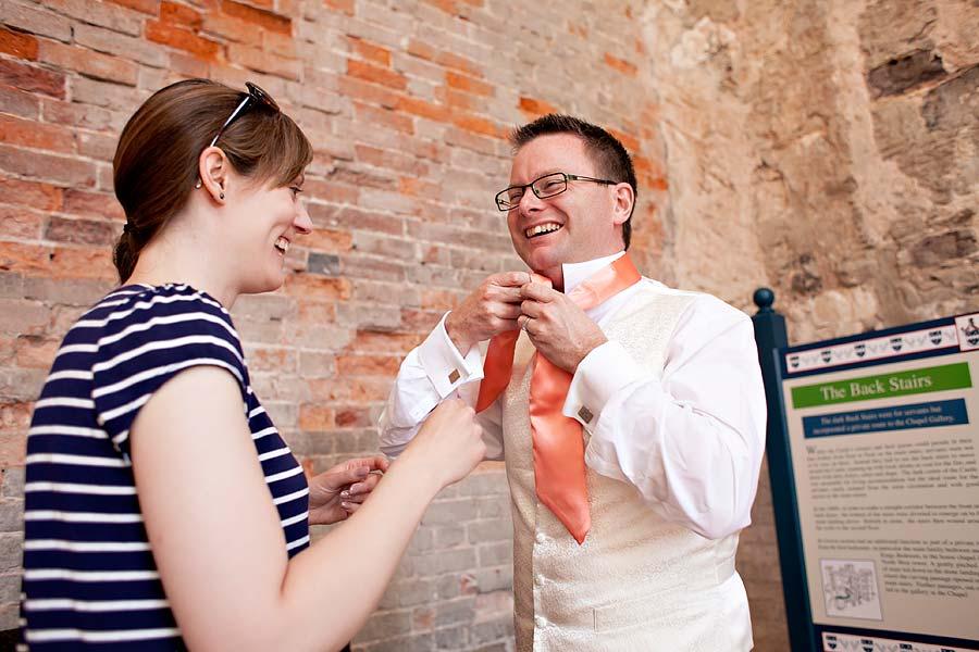 wedding at lulworth-castle-23